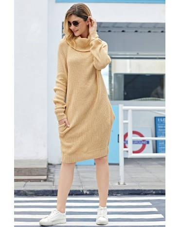 Sweater haljina