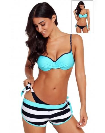 Bikni kupaći kostim