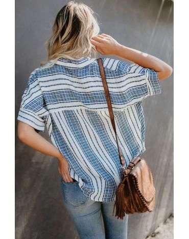 Bluza & Košulja